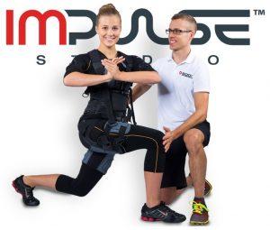 Fitness Job KL