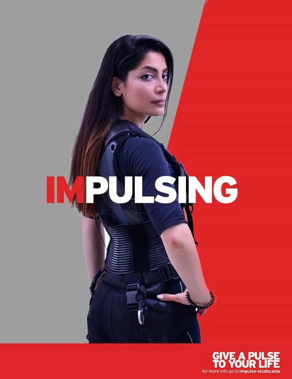 Impulsing